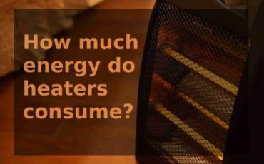 Do Space Heaters Save Money
